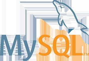 MySQL-databaser