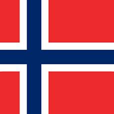 Servere i Norge