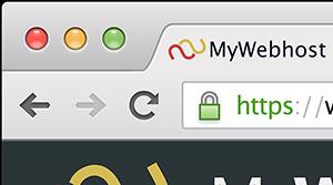 Gratis SSL-sertifikat